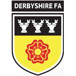 Hope Valley League Premier Division