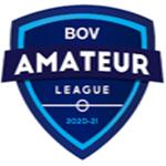National Amateur League Section C