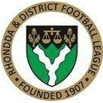 Rhondda & District League Premier Division