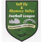 Taff Ely & Rhymney Valley Alliance League Division 1
