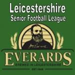 Leicestershire Senior League Division 2 North & East