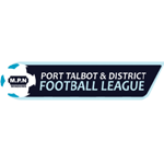 Port Talbot Football League