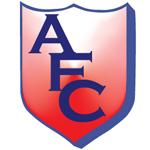 Amateur Football Combination Senior Division 1 North