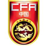 Chinese Teams