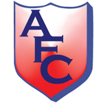 Amateur Football Combination Senior Division 2 South