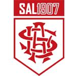 Southern Amateur League Division 3