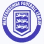 Herefordshire League Division 1