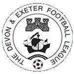 Devon & Exeter League Division 4 West