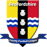 Bedfordshire County Football League Division 1B