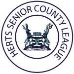 Hertfordshire County Senior League Division 3