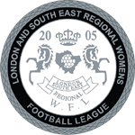London and South East Womens Regional League Division 1 South