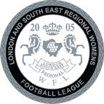 London and South East Womens Regional League Premier