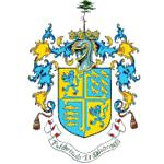 Bournemouth Saturday League Division 1