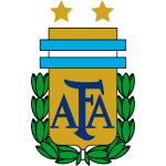 Other Argentinian Teams