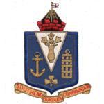Southend Borough Combination Premier