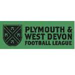 Plymouth & West Devon Football League Division 2