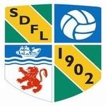 South Devon League Division 2