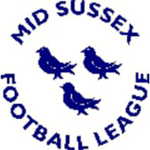Mid Sussex League Division 5 North West
