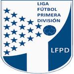 Primera Division Group C