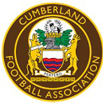 Cumberland County League Premier Division
