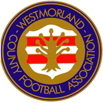 Westmorland League Division 2