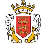 Craven and District League Division 1