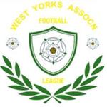 West Yorkshire League Alliance Division 1