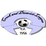 Crook and District League Division 1