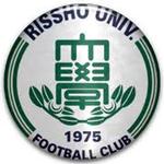 Kanto Soccer League