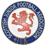 SJFA North Region Aberdeen South