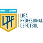 Liga Profesional Argentina Group 4