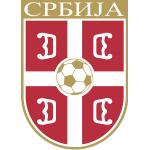 Serbian Teams