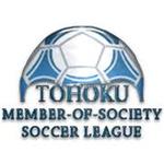 Tohoku Soccer League