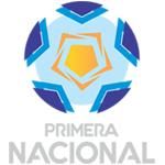 Primera Nacional Lower Table Round B
