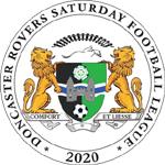 Doncaster Rovers Saturday League Division 1