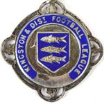 Kingston and District League Premier Division