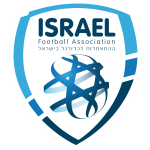 Israeli Teams
