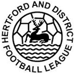 Hertford and District League Division 1