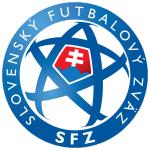 Slovakian Teams