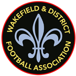 Wakefield and District League Division 2