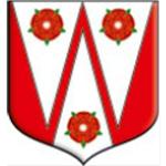 Lancashire Amateur League Division 4