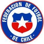 Chilean Teams