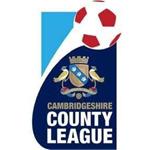 Cambridgeshire County League Division 3C