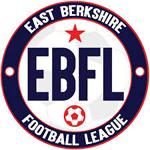 East Berkshire League Division 3