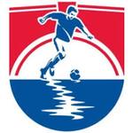 Thames Valley Premier League Division 4