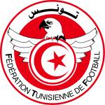 Tunisian Teams