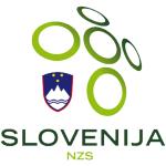 Slovenian Teams