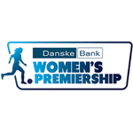 Womens Premiership
