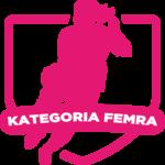 Albanian Womens National Championship