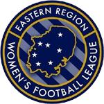 Eastern Region Womens Football League Division 1 South